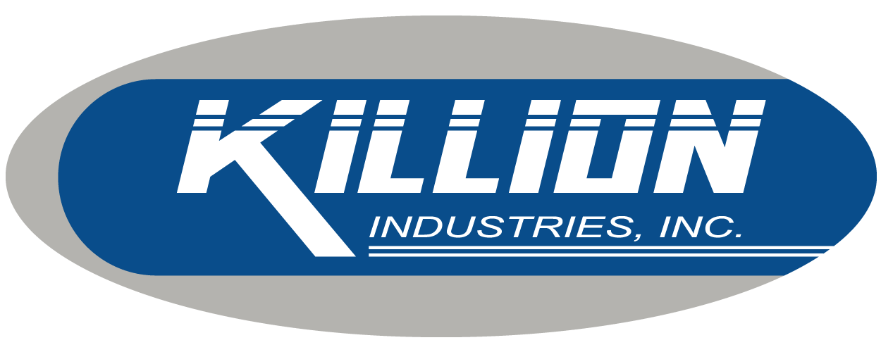 http://www.killionindustries.com/wp-content/uploads/2016/05/KillionOval.png